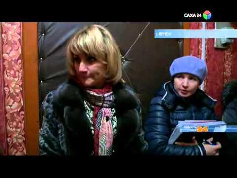 КДН Ленска выясняла - почему дети не ходят в школу