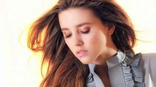 Paulina Goto -  EL CAMINO A DONDE VOY (VIDEO LYRIC)