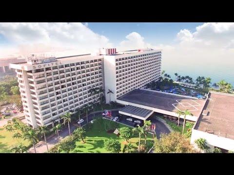 4b4d88fe2dfe80 SOFITEL MANILA - Enjoy a magnifique experience in Manila s top 5 ...
