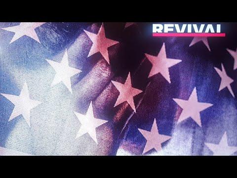 Eminem Untouchable Reaction Live Video