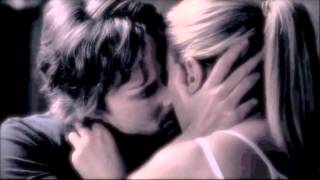 Sookie/Sam | had me at hello