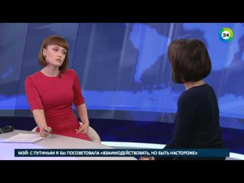 Эксперт: Закон о побоях развяжет руки домашним тиранам