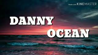 descargar mp3 DANNY OCEAN - swing