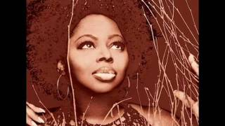 Angie Stone — What U Dyin' For