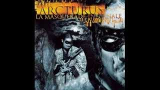 Arcturus   03  The Chaos Path   YouTube