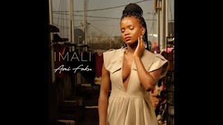 Ami Faku Imali (Full Album)2019