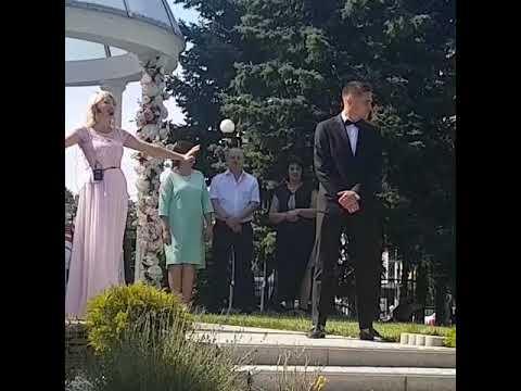 Вікторія Рибальченко, відео 8
