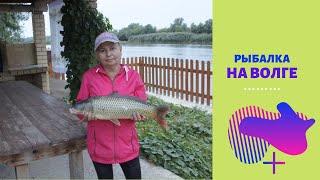 Рыбалка в астраханской области пос кировский