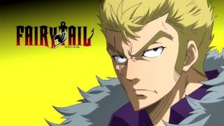 Fairy Tail Episode 225 English Dubbed