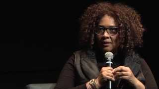 JULIE DASH | Master Class | Higher Learning
