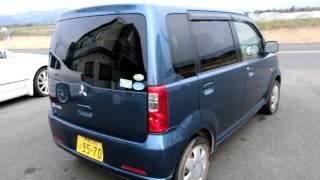 KS AUTO EXPORTS EK wagon 7888