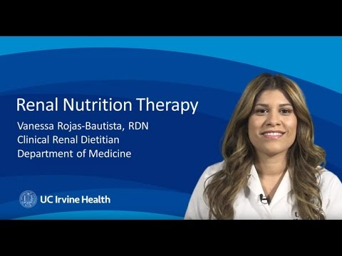 mp4 Nutrition Renal Guidelines, download Nutrition Renal Guidelines video klip Nutrition Renal Guidelines