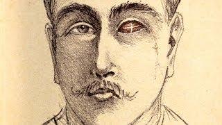 Transplantation and the Eye - Professor William Ayliffe