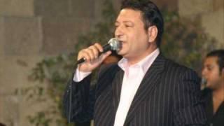 تحميل اغاني محمد الحلو .wmv MP3