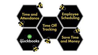 Videos zu honeybeeBase