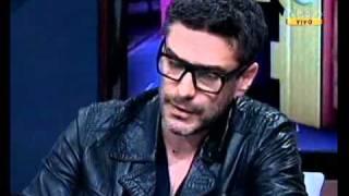 678  Carta De Leo Sbaraglia Por La Muerte De Néstor Kirchner 291010