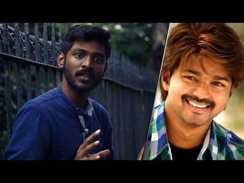 Top-films-missed-by-top-Stars-Vijay-Suriya