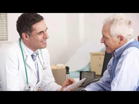 A betegségek oka a prosztatitis
