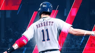 Youngest PLAYER In History To DO THIS! MLB The Show 18 Road To The Show - Video Youtube