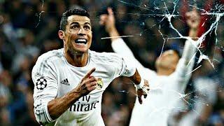 Cristiano Ronaldo Goals reaction Whatsapp status • CR7 Goals that made crazy