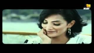 تحميل اغاني Issaf - Ana Meen _ إيساف - أنا مين - MP3