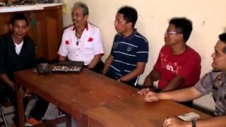preview picture of video 'Hasan Sat Banjarmasin'