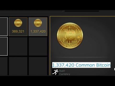 Bitcoin trader alkalmazás