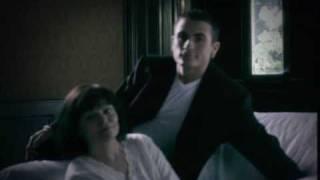 Lunetic - Dear mamma (official video)