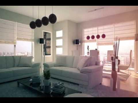 Beykent Locca Videosu