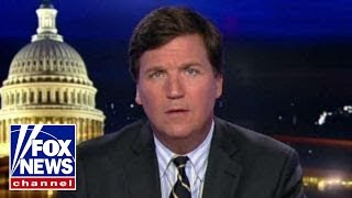 Tucker: To critics who attack our show as racist ...