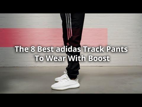 mp4 Adidas Training Hose, download Adidas Training Hose video klip Adidas Training Hose