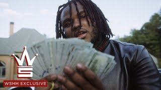 "Tee Grizzley ""Win"" (WSHH Exclusive   Official Music Video)"