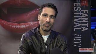 Intervista con Maurizio Matteo Merli