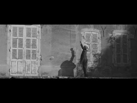 L'HOMME-FUMÉE, une aventure démocratique  / TRAILER