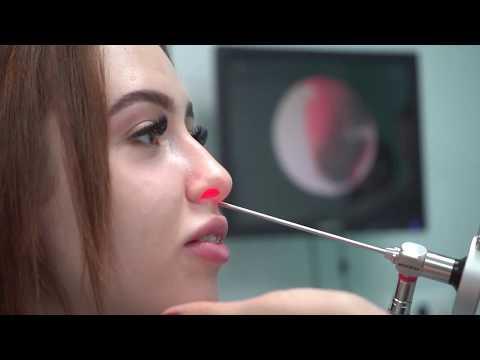 Блокнот Воронеж оценил работу медицинского центра