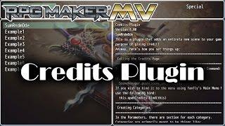 SRDude видео - Видео сообщество