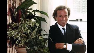Julio Iglesias Don Quichotte (French Version of Don Quijote) HD
