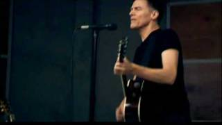 Bryan Adams - I Thought I'd Seen Everything