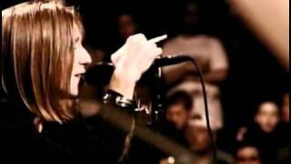 Gambar cover Portishead Glory Box Live At Roseland NY ( Best Audio)