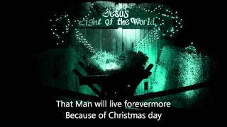 Jesus Was Born On Christmas Day (Harry Belafonte)