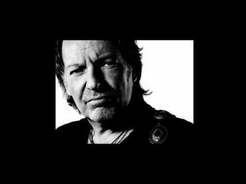 Vasco Rossi - Brava Testo Lyrics