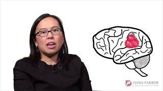 Signs and Symptoms of a Brain Tumor | Dana-Farber Cancer Institute