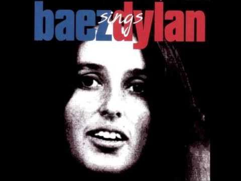 Love Minus Zero/No Limit (1968) (Song) by Joan Baez