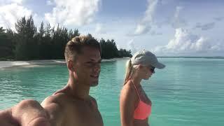 Maldives | Summer Islands Maldives 2018 | *~ Paradise found ~*