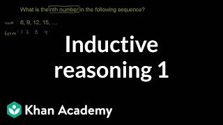 U12_L1_T3_we1 Inductive Reasoning 1