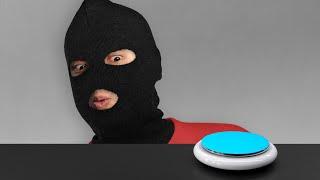 Apple Air Tags vs Thieves