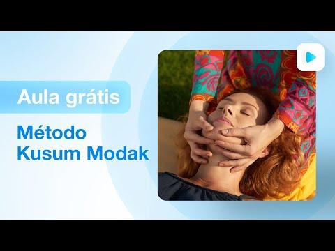 Massagem próstata em Mitino