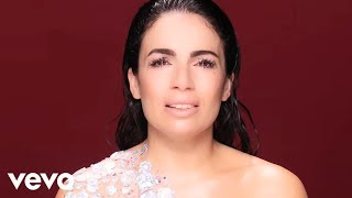 Yael Naim - Dream In My Head (Official Video)