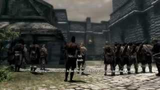 Realistic Ragdolls and Force (
