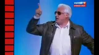 Коротченко - Пулемёты Нато